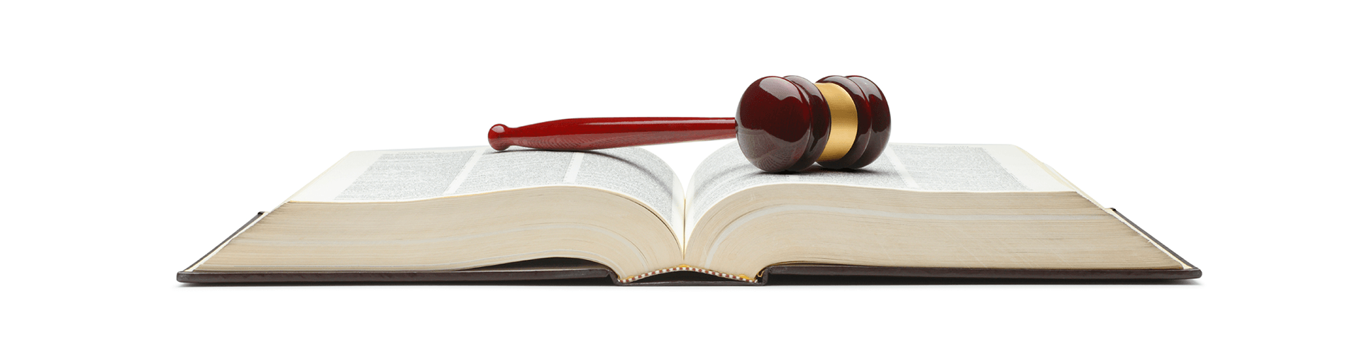 lawyers-valparaiso