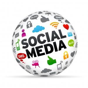 Social Media and Death